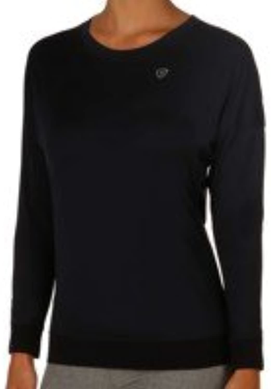 Limited Damen Sports Oberbekleidung Longsleeve Shirt Silvia