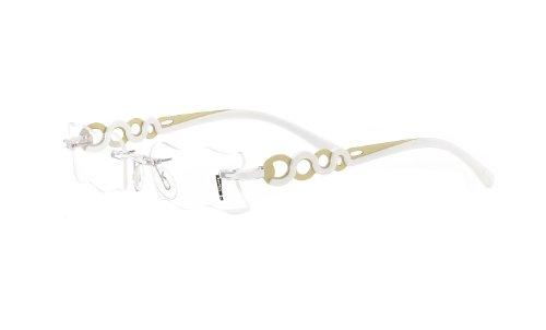 Switch It Garnitur - 3019 Brillen Montur Wechselbrille