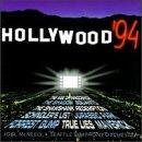 Hollywood 94