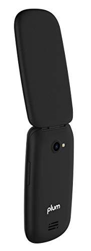 Plum Flipper 2 - Flip Phone Unlocked Product Image