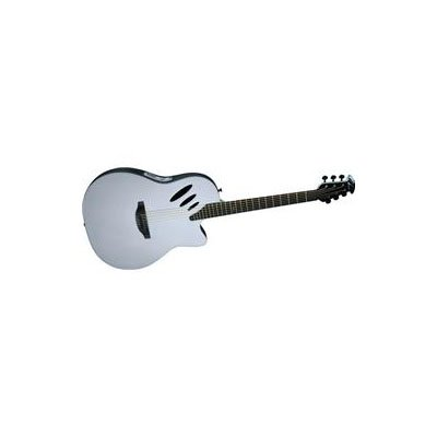 Ovation CC54I iDea Acoustic Electric Platinum w/ MP3