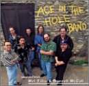 Ace in the Hole Band