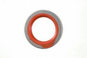 Automotive Replacement Automatic Transaxle Seals