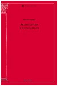 Architettura e disgiunzione