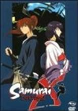 Samurai X - Betrayal