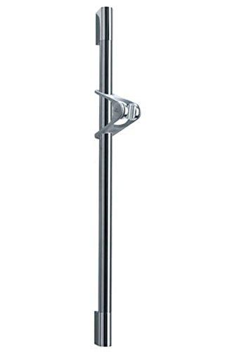 Ideal Standard T000431AA douchestang SENSES 70 T 000431 AA 60 cm, verchroomd