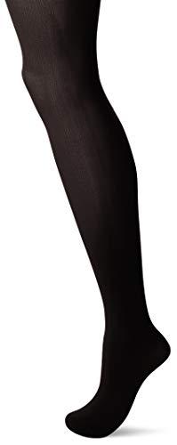 Wolford Velvet de Luxe 50 Medias, 50 DEN, Marrón (mocca 4250), XL para Mujer