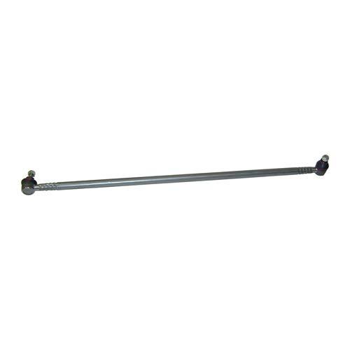 Lenkstange für Deutz, 975 mm Lg., 14,2 / 16,2 mm Kegel, 20 mm x 22 mm