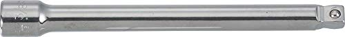 CRAFTSMAN 3/8' Extension Bar, 6-Inch, Wobble (CMMT44286)