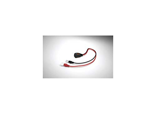 CTEK - COMFORT CONNECT M10 (BLISTER)
