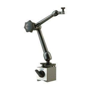 NOGA Heavy Duty Holder with Magnetic Base - Model: MG10533 Holding Power: 176 Ibs Top Arm Length: 5.24'
