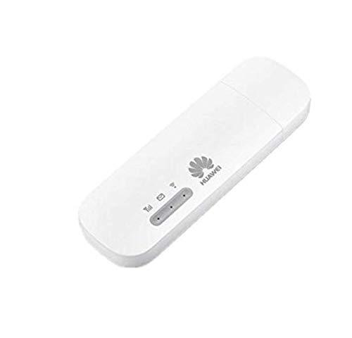 Huawei E8372h-820 LTE Wingle Data Card