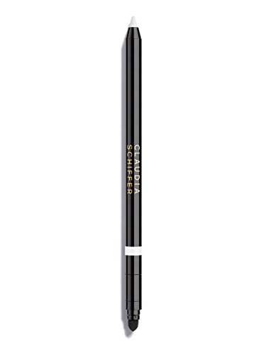 Artdeco Claudia Schiffer Smokey Eye Styler Kajalstift 45, Cloud, 1 g
