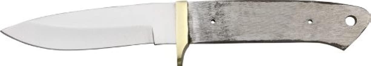Knife Blanks 7709 8 1/2