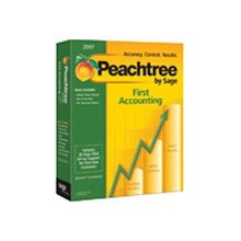 PEACHTREE COMPLETE ACCOUNTING RELEASE 6.0 FOR BUSINESSES THAT TRACK & BILL TIME PLUS TIME & BILLING
