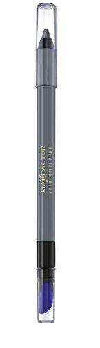 Max factor - Liquid effect pencil, lápiz de ojos, color chispa plata