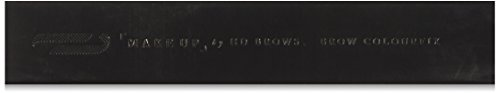 High Definition Brows Brow Colourfix, Bombshell by High Definition Brows