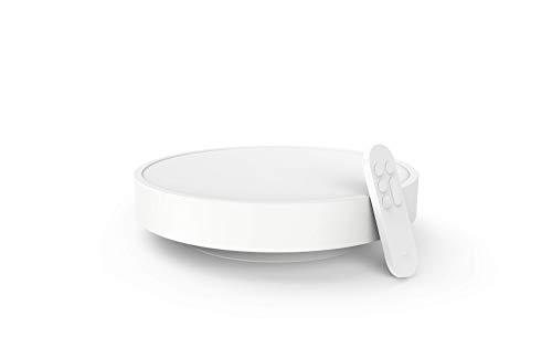 Yeelight LED Ceiling Light, 28 W, Blanc
