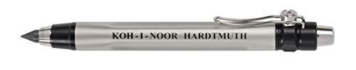 KOH-I-NOOR 5312 5.6mm Diameter Mechanical Clutch Lead Holder Pencil