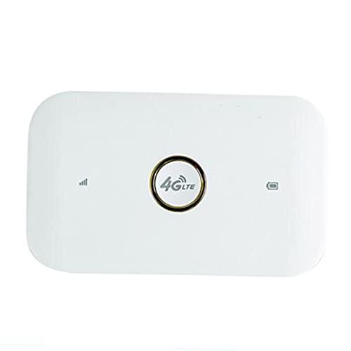 B Blesiya 4G LTE Wireless Router150Mbps Mobile WiFi Router WiFi Mobile Router WiFi, Soddisfa Gli Standard di qualità, Testato Prima della spedizione