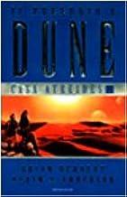 Casa Atreides. Il preludio a Dune: 1 (Massimi della fantascienza)