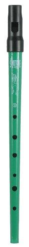 Clarke GR23071G Sweetone Piffero in Re, Verde