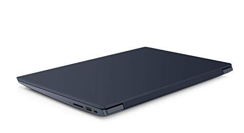 Lenovo IdeaPad 330s Digital-Tipp 39,6 cm 15,6 Zoll Full HD IPS matt Bild 5*