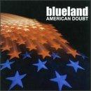 American Doubt