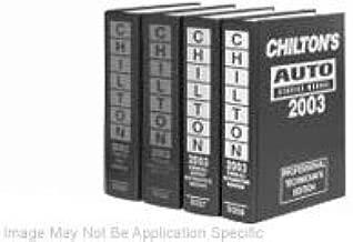 Best 2000 maxima repair manual Reviews