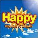 ハッピー2 / Hits from TV&Radio