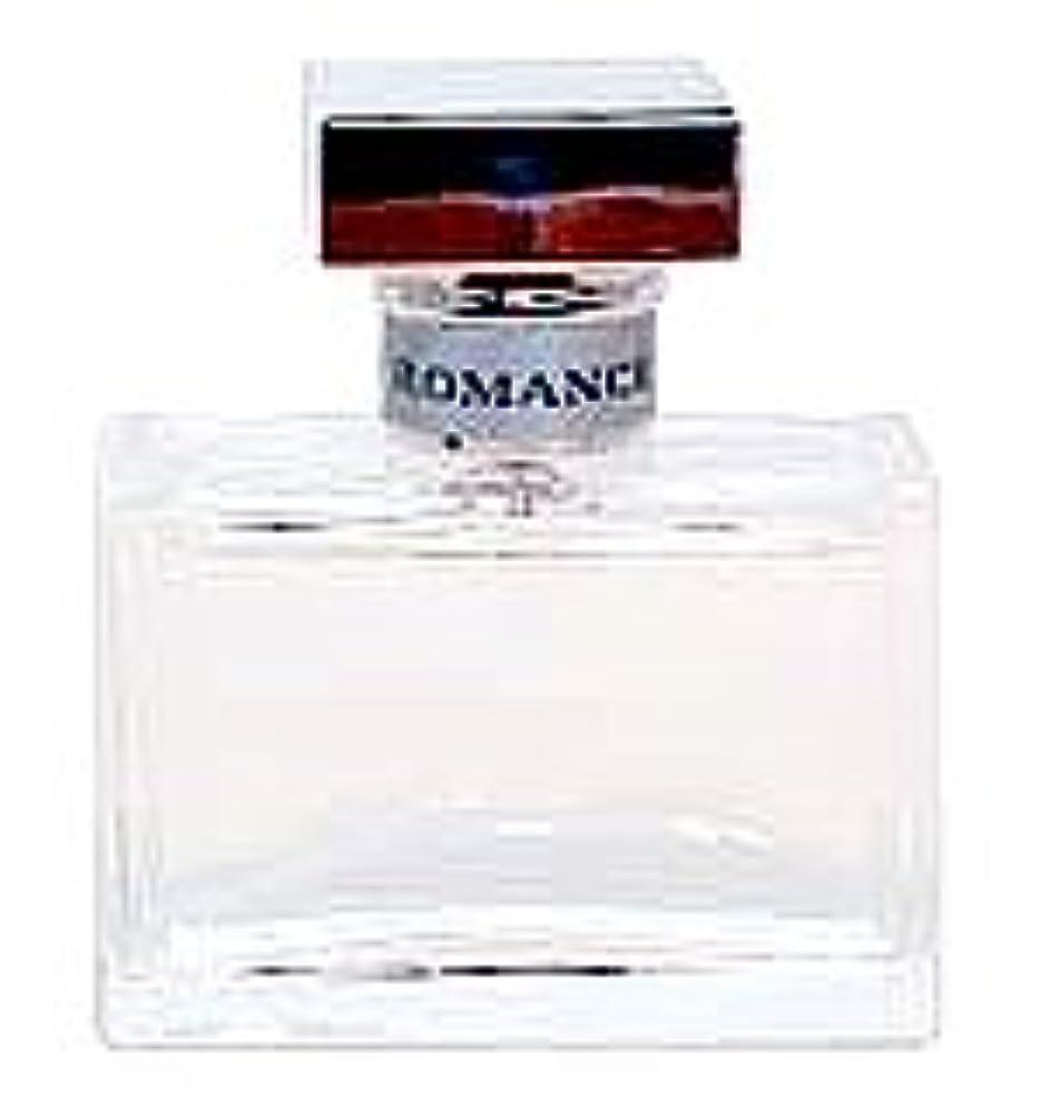表現発生するブームラルフローレン ロマンスミニボトル7mlオードパルファン