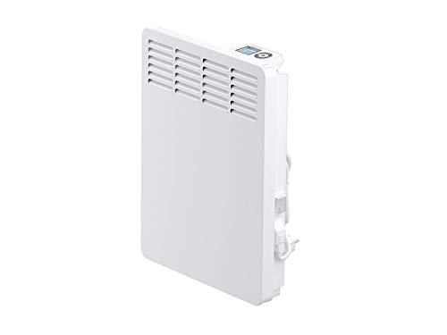 Petit radiateur électrique