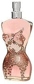 Classique Eau de Parfum for Women by Jean Paul Gaultier