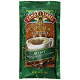 LIMITED EDITION - Max 68% OFF Land-O-Lakes Mint Hot Mix of Cocoa oz 15 Pack Max 43% OFF