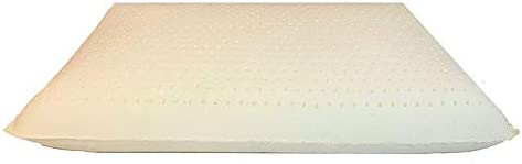 Low Profile Latex Foam Pillow Standard Firm product image