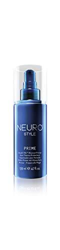 Neuro -  Paul Mitchell  Prime