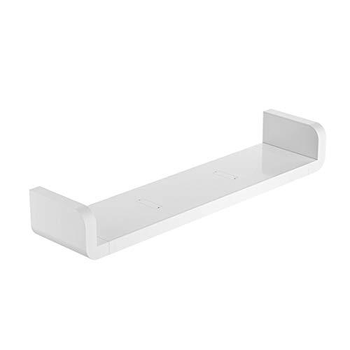 Zuq -   Weiß Badezimmer