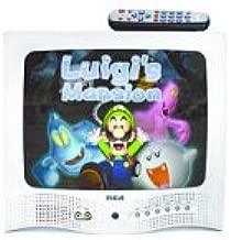 RCA  E13320 13 Color TV