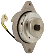 New Alternator SE501822 AM877557 MIA10338 John Deere 10939