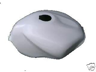 TANKHAUBE Yamaha R6 99-02 RJ03 GFK TANKCOVER
