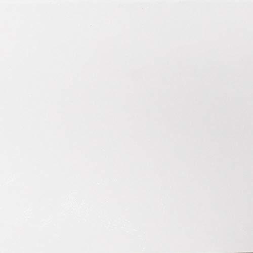 Kit de Parche de Piel,Parches de Piel Cuero Artificial, para Sofá Asientos...