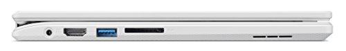 Compare Acer Chromebook 11 (CB3-132-C4VV) vs other laptops