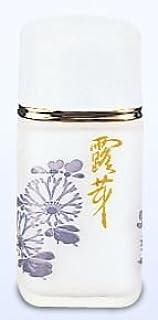 【オッペン化粧品】 OPPEN 薬用露芽(ろが)80ml (無香料?無着色)