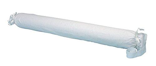 McKenzie 091231901 - Cojín de apoyo para espalda