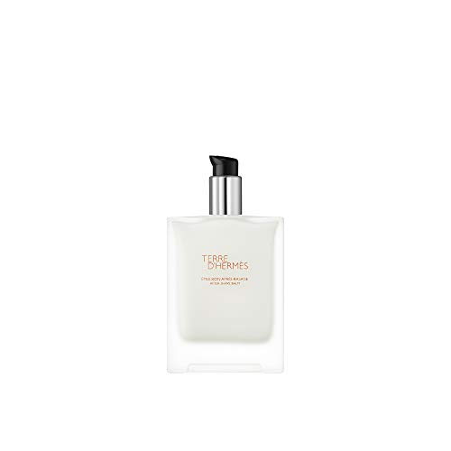 Hermès Terre D'Hermès Aftershave Balm 100 ml