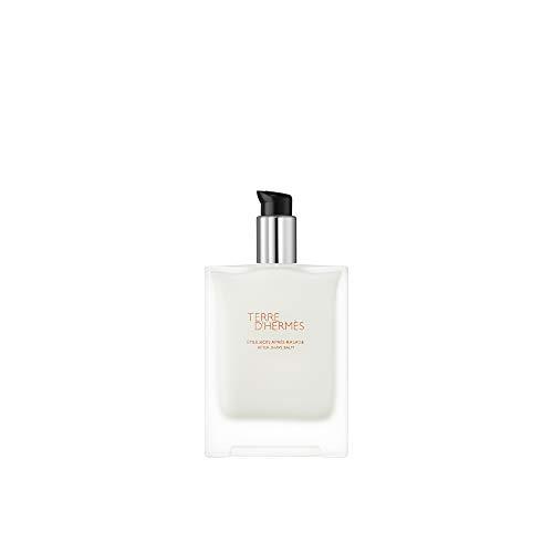 Hermès Terre D'Hermès Aftershave Balm 100 ml