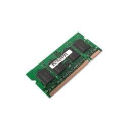 Toshiba Arbeitsspeicher 1GB PC2 DDR2 800MHz