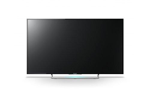 Sony FWL-48W705C 48
