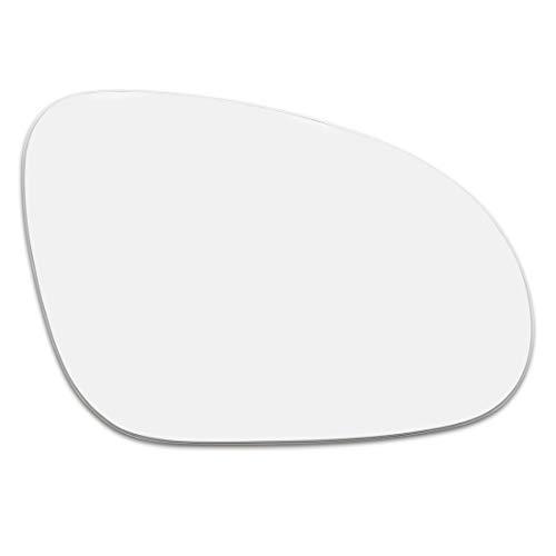 05 passat passenger side mirror - 4