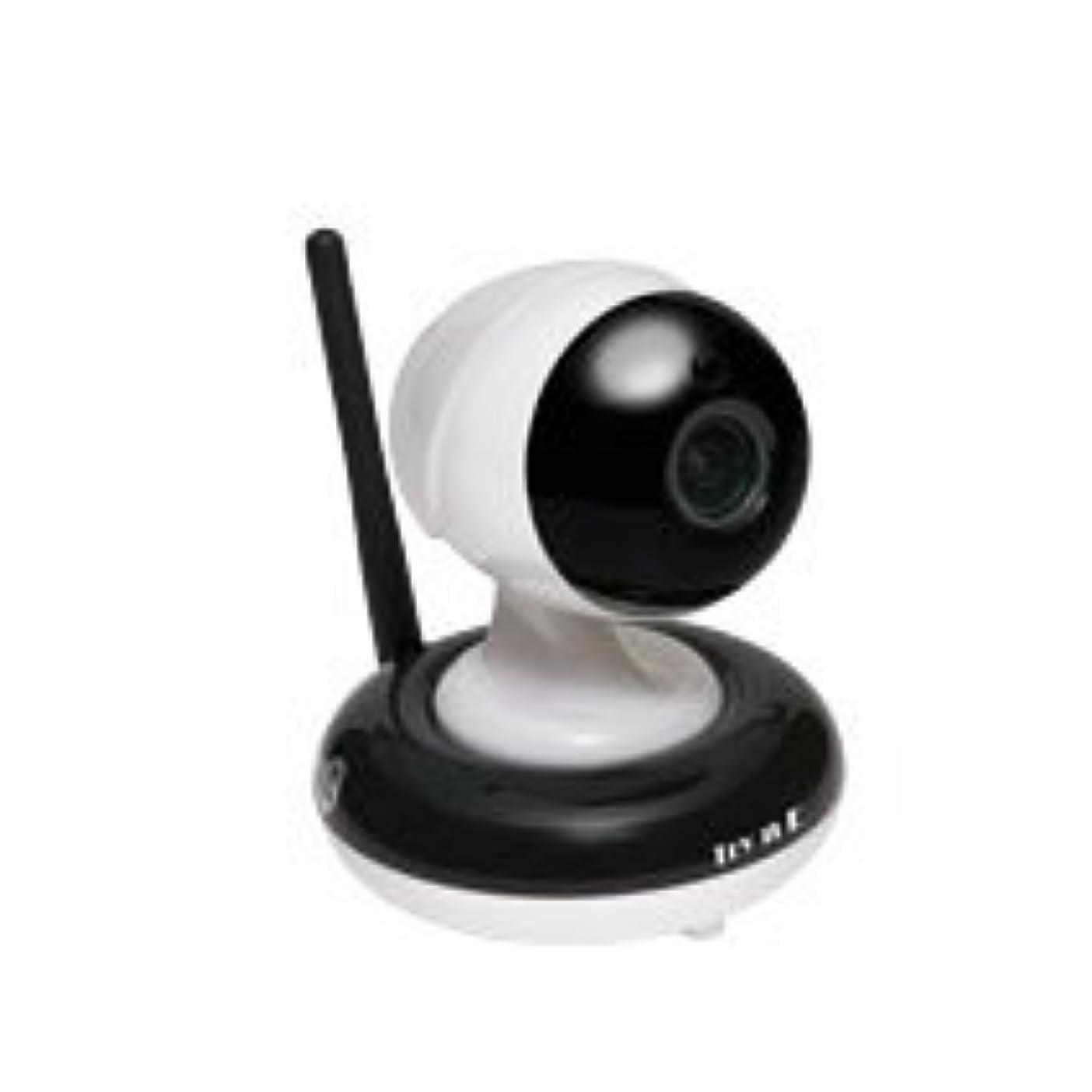 タップ専門知識支給日本製オペレーションアプリ 据置/天井設置型室内用 技適マーク有WiFiネットワークカメラ 960pix IP0051 セキュリティーカメラ 防犯カメラ ベビーモニター ペットモニター IPカメラ